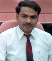 Bajwa picture